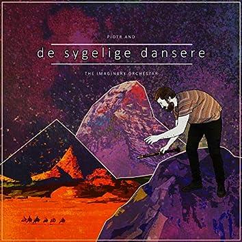 De Sygelige Dansere
