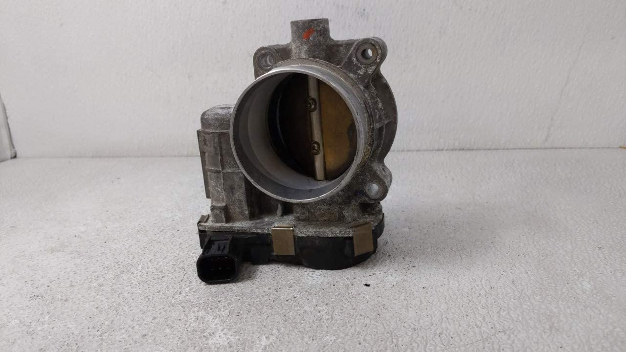 OEMUSEDAUTOPARTS1.COM-Throttle Limited time cheap sale Body RME72 is Compatible 200 with Bargain sale