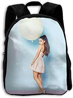 37637ce125d3 Amazon.com: ariana - Luggage & Travel Gear: Clothing, Shoes & Jewelry