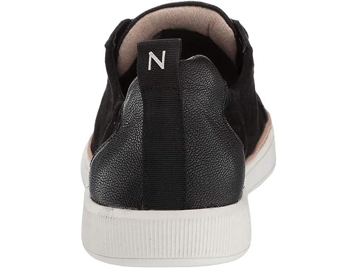 Naturalizer Zoey - Women Shoes