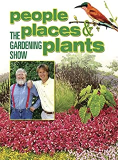 Best people places plants Reviews