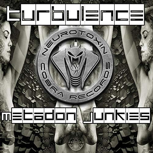 Metadon Junkies