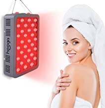 Best near infrared therapy products Reviews