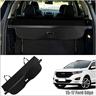 Best ford f150 trunk cover Reviews