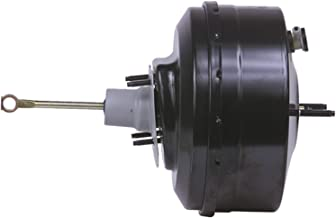 تقویت کننده ترمز قدرت بازسازی شده Cardone 54-74408