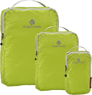 Eagle Creek Travel Gear Pack-it Specter Cube Set,