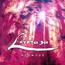 Best lunasa albums Reviews