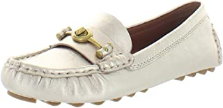 Coach / Loafers \u0026 Slip-Ons / Shoes