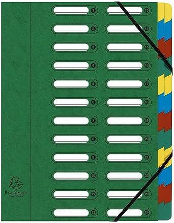 Amazon.es: caja carton: Libros