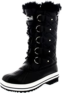 shin shields for ski boots