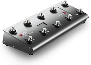 Best usb midi pedal Reviews