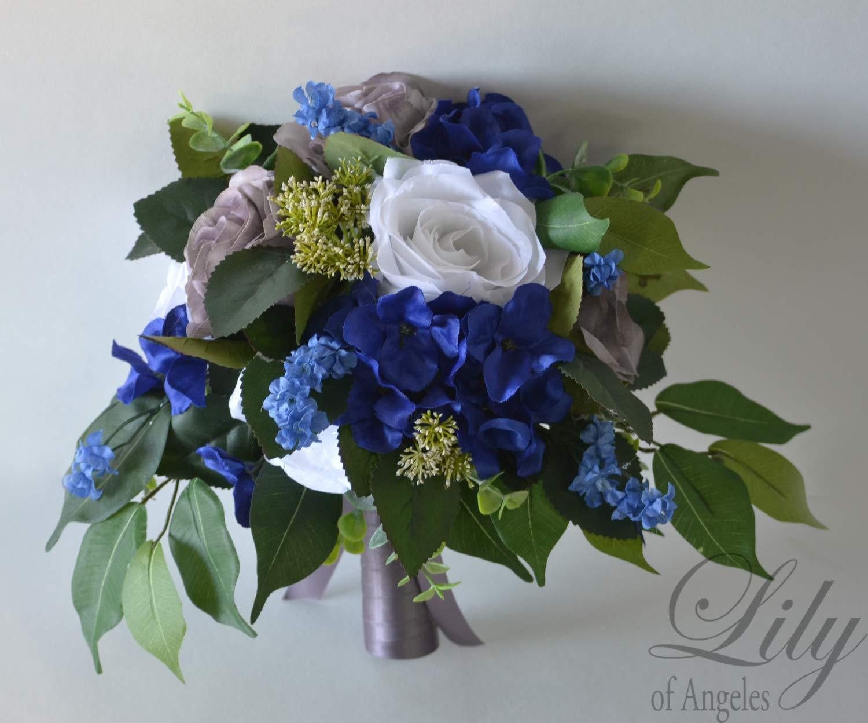 Wedding Limited Special Price Bouquet Bridal Import Bridesmaid Silk Flower