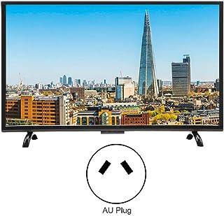 Amazon.es: Pantalla curva - Televisores / TV, vídeo y home cinema: Electrónica