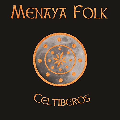 Habas Verdes By Menaya Folk On Amazon Music Amazoncom