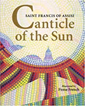 Best canticle of the sun hymn Reviews