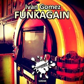 Funkagain