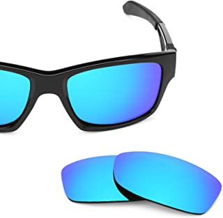 1c31dfa423 Ubuy Ireland  Mens Replacement Sunglass Lenses in low prices.