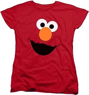 elmo shirts for family