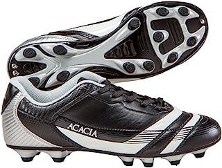 Acacia Thunder Soccer Shoes