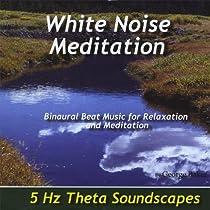 5 Hz Theta Soundscapes