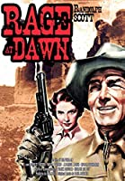 Rage At Dawn [Italian Edition]