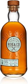 Roe & Co Whisky Irlandés - 700 ml