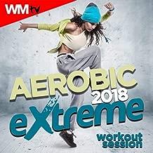 Gotta Get It Right (Workout Remix 150 Bpm)
