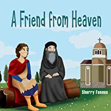 Best pope kyrillos books Reviews