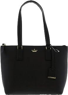 03806fb1eaee26 Amazon.com: Kate Spade New York - Totes / Handbags & Wallets ...