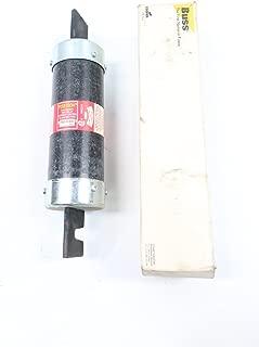 COOPER BUSSMANN FRS-R-400 FUSETRON 400A AMP 600V-AC Fuse D602083