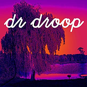 Dr Droop (Tagged)