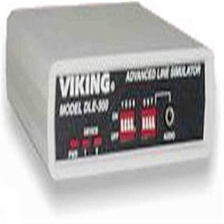 Best viking dle-300 Reviews