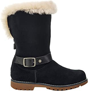 UGG Kids Nessa Boot