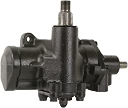 Best 2004 chevy 2500hd steering gear box Reviews