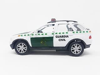 Amazon.es: guardia civil: Juguetes y juegos