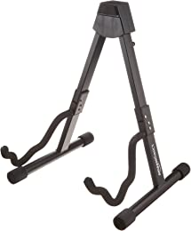 The best guitar stands for every space