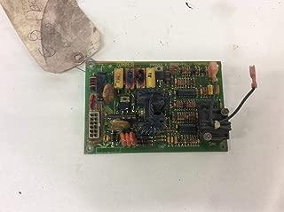 Lincoln Electric Control PC Board L8484-3