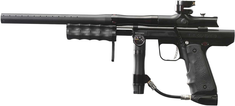 Empire Sniper Paintball Gun Overviews