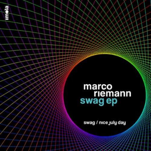Marco Riemann