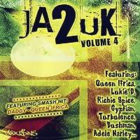 Vol. 4-Ja 2uk Singers