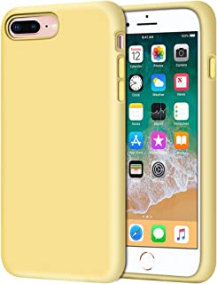 detailed look dc4d6 fb730 Yellow Cell Phone Cases & Covers | Amazon.com