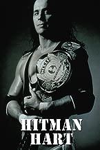 Best hitman hart documentary Reviews