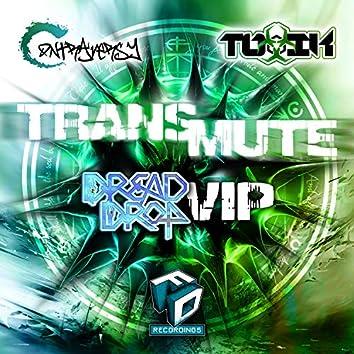 Transmute (VIP)