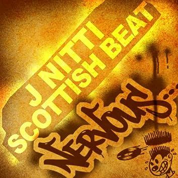 Scottish Beat