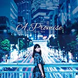 TVアニメ『世界最高の暗殺者、異世界貴族に転生する』ED主題歌「A Promise」