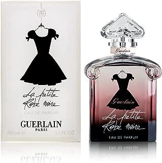 Best rose noir eau de parfum Reviews