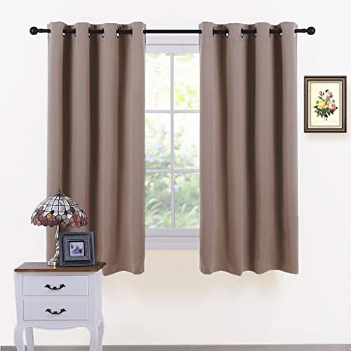 Thermal Window Treatments Amazoncom