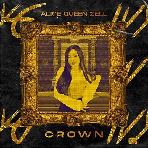 Alice Queen Zell