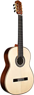 Cordoba C12 SP Classical, All-Solid Woods, Acoustic Nylon String Guitar, Luthier Series, with Humidified Hardshell Case