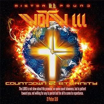 Wotw III: Countdown 2 Eternity